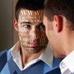 ijdelheid-man_mirror-vanity_url-300x3001
