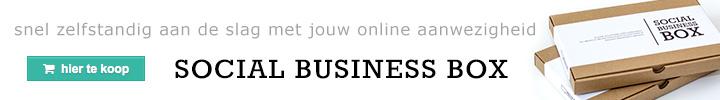 Social-Business-Box-BannerHor