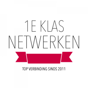 logo-1e-klas-netwerken