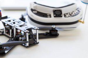 quadcopter_drone_fpv_goggle