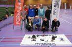 Drone-Racing-Team---dichtbijnl-Heemsteedse-Courant