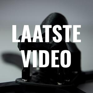 Druid One - Laatste Video
