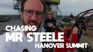 chasing_mr_steele-hannover_summit_CEBIT2018